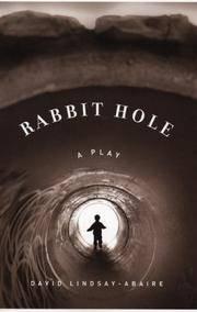Rabbit Hole: A Play