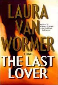 image of The Last Lover: Signed