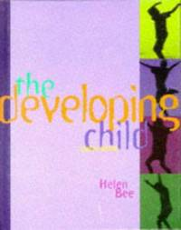 image of Developing Child
