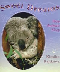 Sweet Dreams: How Animals Sleep