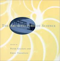 The Architecture of Science