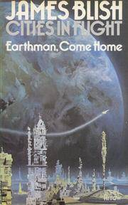 Earthman, Come Home