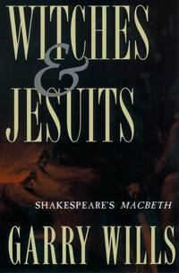 Witches and Jesuits