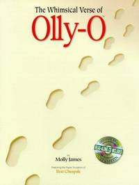 The Whimsical Verse of Olly-O