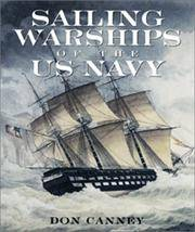 image of Sailing Warships of the Us Navy