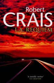 L.A. Requiem (Elvis Cole Novels)