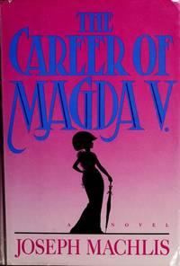 THE CAREER OF MAGDA V.