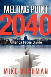 Melting Point 2040