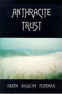 Anthracite Trust