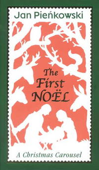The First Noel-A Christmas Carousel