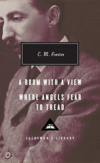 A Room with a View / Where Angels Fear to Tread