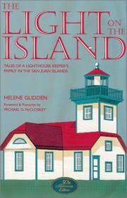 The Light on the Island (50th Anniversary Edition)