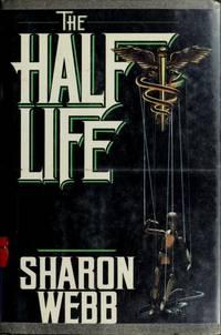 The Halflife