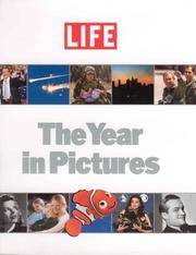 image of LIFE: The Year in Pictures 2004