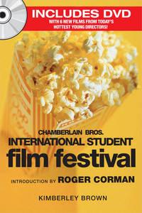 The Chamberlain Brothers International Student Film Festival