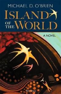 Island of the World: A Novel