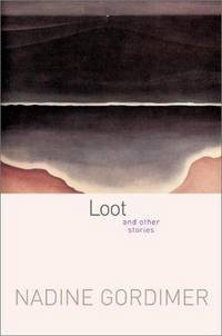 Loot, and Other Stories