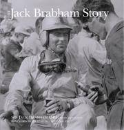 The Jack Brabham Story by Sir Jack Brabham - Hardcover - 2004 - from Midway Used and Rare Books and Biblio.com