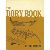 Dory Book
