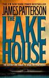 image of The Lake House