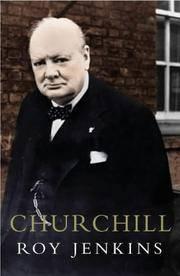 image of Churchill (HISTORY, BIOGRAPHY)