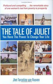 The Tale of Juliet: You Have the Power to Change Your Life