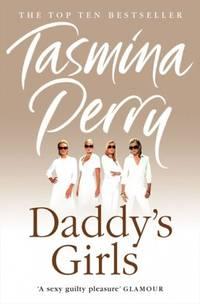 DADDY S GIRLS PB