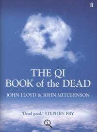 The Q1 Book of the Dead