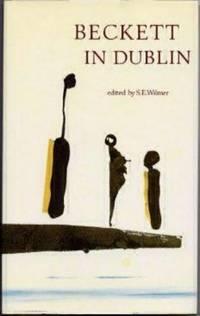 Beckett in Dublin