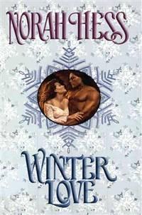 image of Winter Love