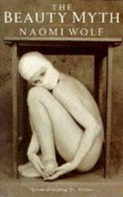 image of Beauty Myth, The