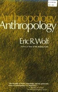 Anthropology