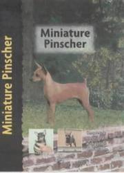 Miniature Pinscher (Pet Love)