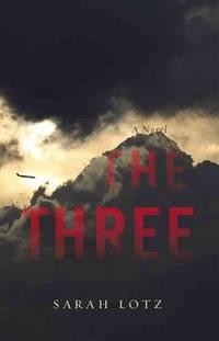 image of The Three