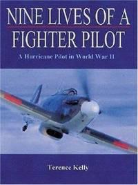 Nine Lives of a Fighter Pilot