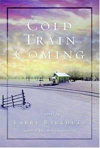 Cold Train Coming