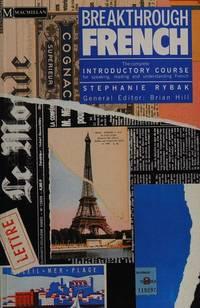 ISBN:9780333481905