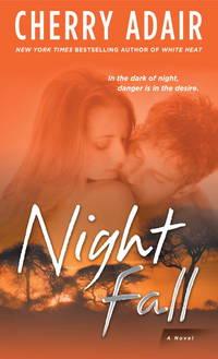 Night Fall: A Novel (T-FLAC: Night Trilogy)