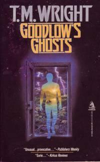 Goodlow's Ghosts