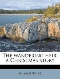 The Wandering Heir