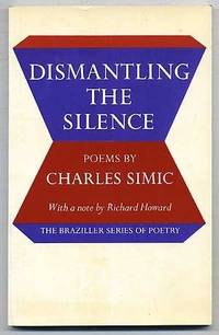 Dismantling the Silence