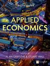 image of Applied Economics