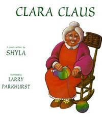 Clara Claus