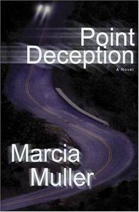 Point of Deception  **SIGNED**