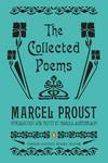 image of The Collected Poems: A Dual-Language Edition with Parallel Text (Penguin Classics Deluxe Edition)