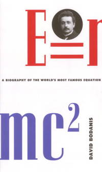E=mc2 -  A Biography Of The World's Most Famous Equation