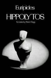 Hippolytos (Greek Tragedy in New Translations)