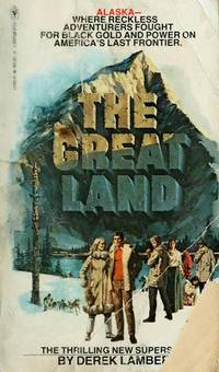 The Great Land