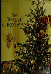 The Trees of Christmas