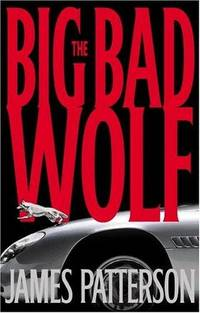 image of The Big Bad Wolf